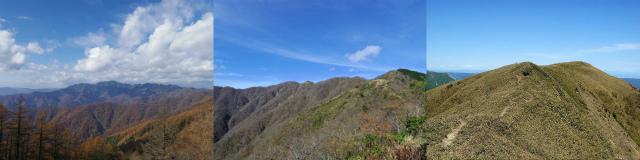 登山口ナビ 2017年12月アクセスランキング【人気の山ランキング】