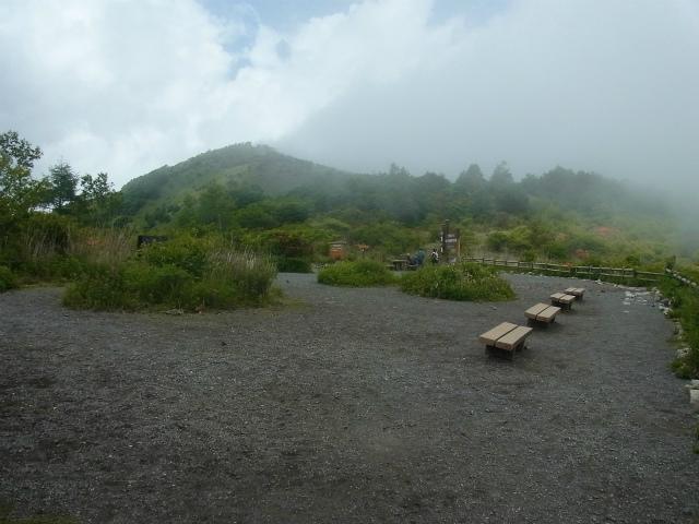 霧ケ峰・車山(八島ヶ原湿原~山彦尾根) 登山口コースガイド 七島八島【登山口ナビ】