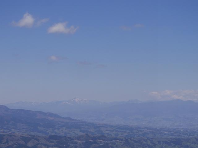 表妙義 白雲山(大の字~相馬岳)大のぞきから日光白根山・男体山の眺望【登山口コースガイド】