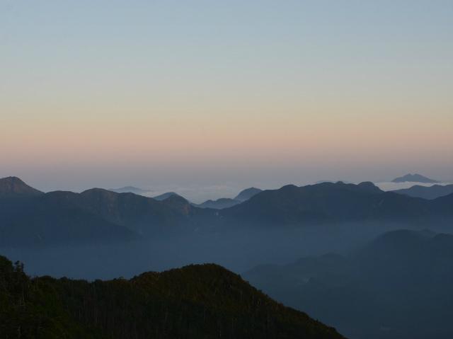 日光男体山登拝大祭(7月31日~8月7日)日光連山【登山口ナビ】