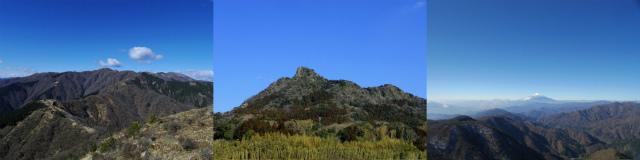 登山口ナビ 2018年2月アクセスランキング【人気の山ランキング】