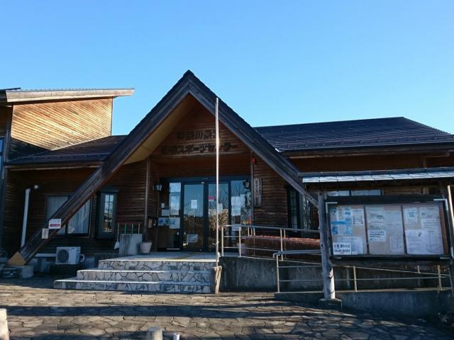 三ノ塔(三ノ塔尾根) 登山口コースガイド 山岳スポーツセンター【登山口ナビ】