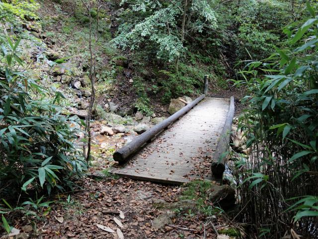 那須岳(朝日岳~姥ヶ平) 登山口コースガイド 橋【登山口ナビ】