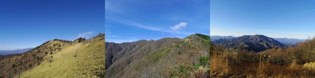 登山口ナビ 2019年11月アクセスランキング【人気の山ランキング】