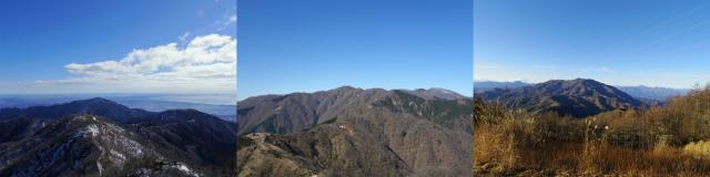 登山口ナビ 2020年1月アクセスランキング【人気の山ランキング】