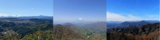 登山口ナビ 2020年4月アクセスランキング【人気の山ランキング】