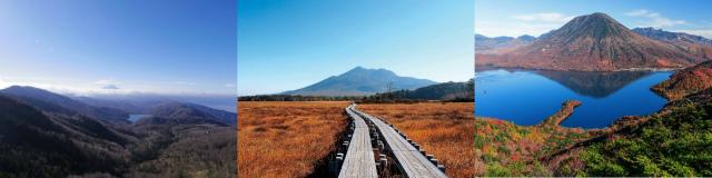 登山口ナビ 2020年10月アクセスランキング【人気の山ランキング】