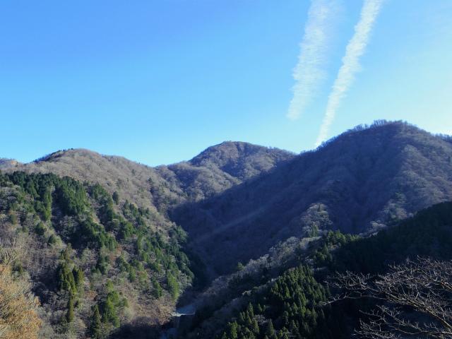 塔ノ岳(尊仏ノ土平~西尾根)登山口コースガイド【登山口ナビ】