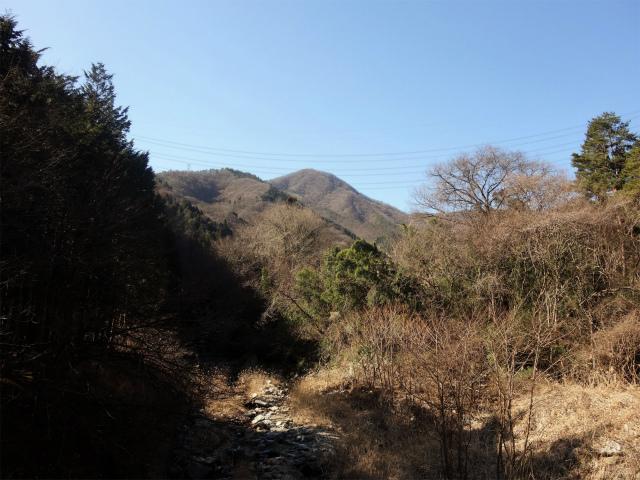 笹子雁ヶ腹摺山(吉田口~笹子峠周回)登山口コースガイド【登山口ナビ】